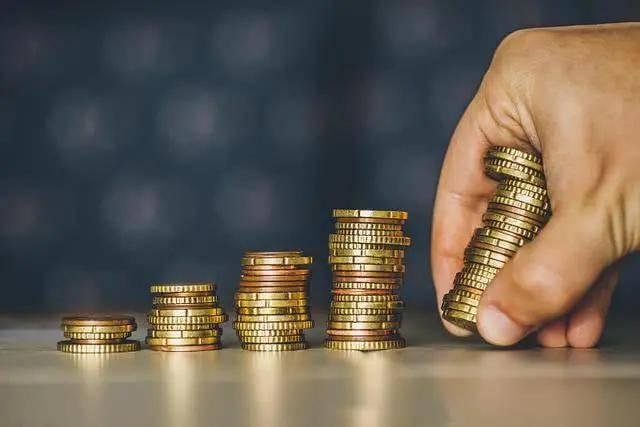 从投资角度解锁财务报表的秘密,这27个密码企业需要了解