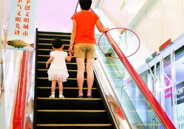 你的大意 可能需要孩子用性命买单!-家庭网