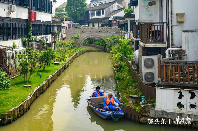 """在上海最""""土""""的地方,花400块住的法式酒店套房,洋气"""