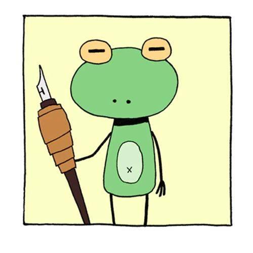水上悟志为赚钱开辟新技能树 漫画家们还有哪些赚钱的方法?