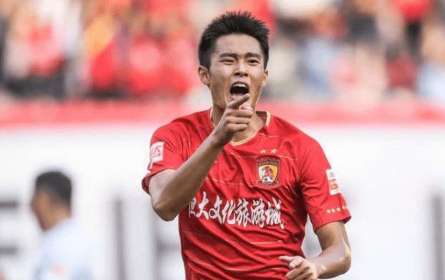 【亚博APP】广州恒年夜,北京国安能否加入亚冠,球员的定见很首要(图3)