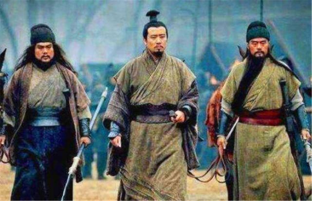 如果关羽战败之后被刘封救下来,那会不会有好的结果?