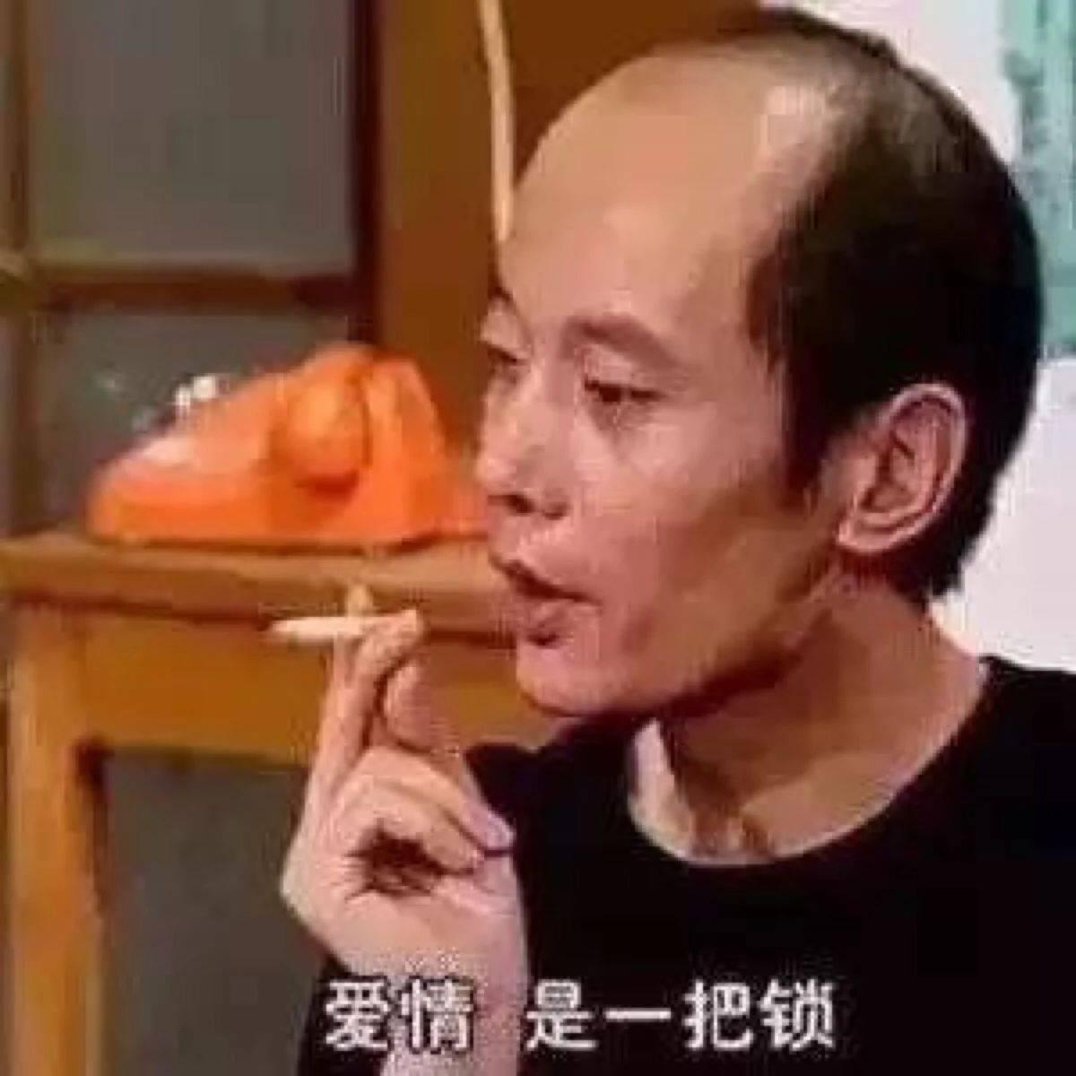 """葛优和""""丑妻""""丁克34年,如今64岁高龄被曝出有三岁儿子,石头缝里蹦出来的娃?具"""