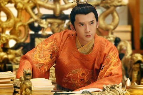 史上反差大的皇帝,一生都在玩,看似昏庸,實則非常厲害
