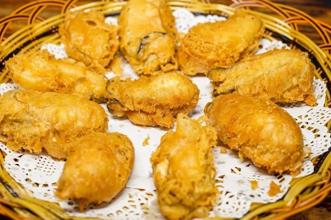 高峰柠檬鸭属于焖菜类