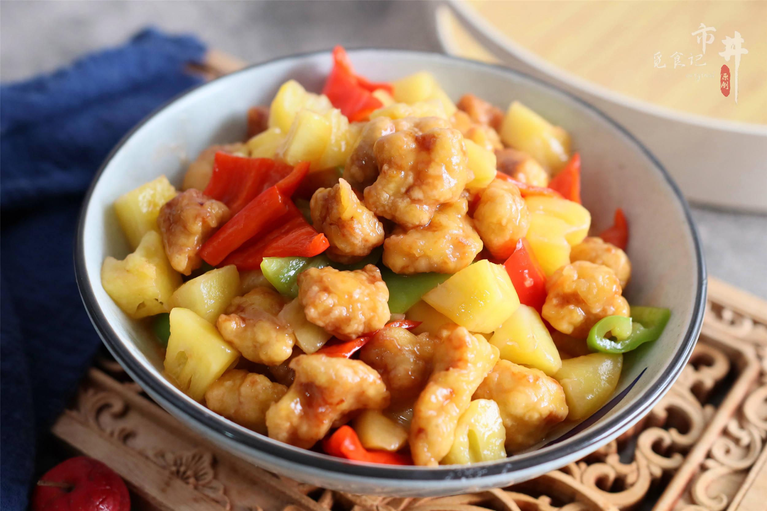 """大热天,分享10道适合盛夏的""""硬菜"""",解馋不腻,省事还好吃"""