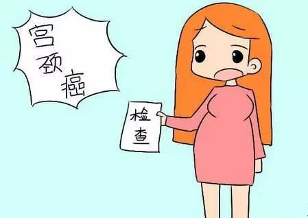 什麼是宮頸篩查?女性宮頸篩查多久檢查一次?