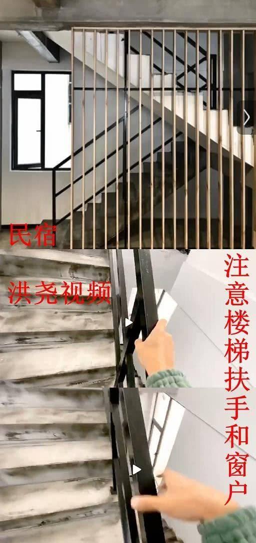 娛樂圈的「真香」?吳謹言洪堯戀「同居」多日被曝光,去年才否認!