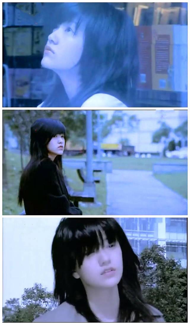 图片[5]-顾里之后一路走糊,好好的郭采洁,怎么就朝着奇奇怪怪的方向去了-妖次元
