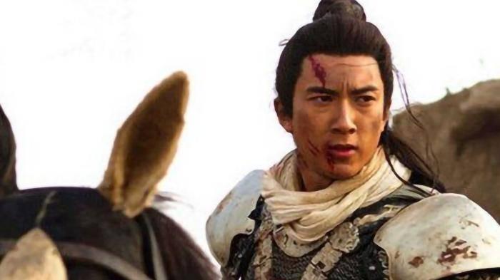 杨家将中只有这三人才算大将,北宋朝廷一制度,后世无将可用