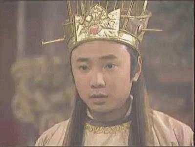 万历皇帝问张居正:建文帝到底去哪了?他的回答令人非常意外
