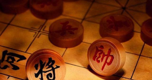 象棋起源于印度而非中国?方舟子一针见血,给出3个关键证据