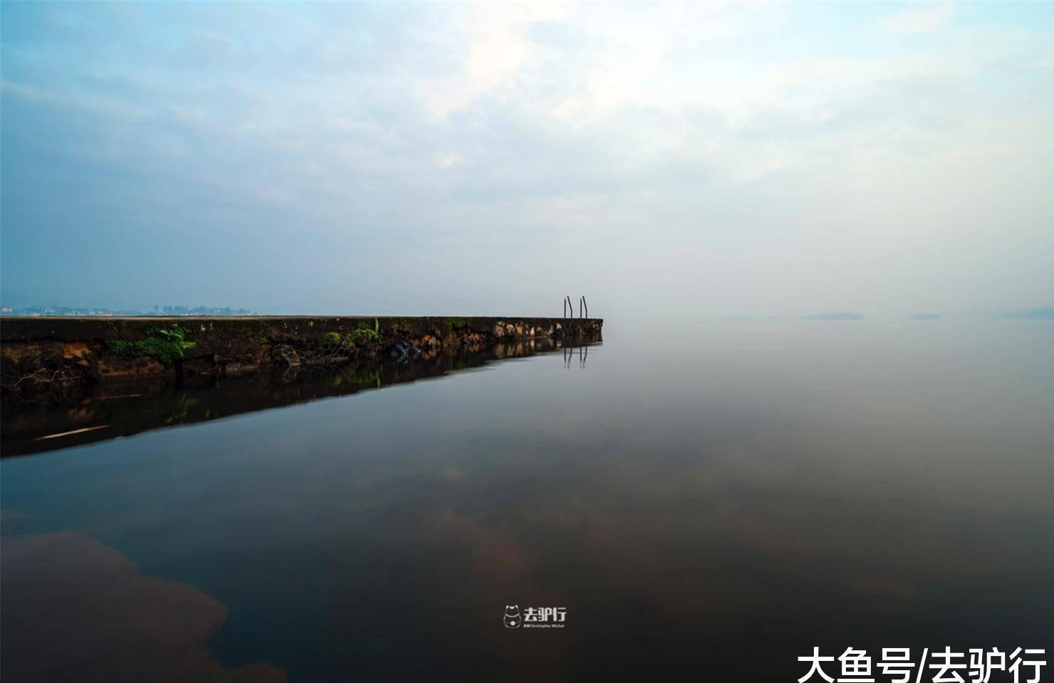 世界水能大国:坐拥世界第二大河却无力开发,全国缺水又缺电
