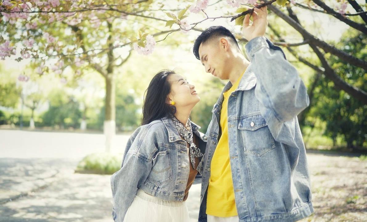 涂磊给女人婚姻的忠告 必须离婚的十个理由