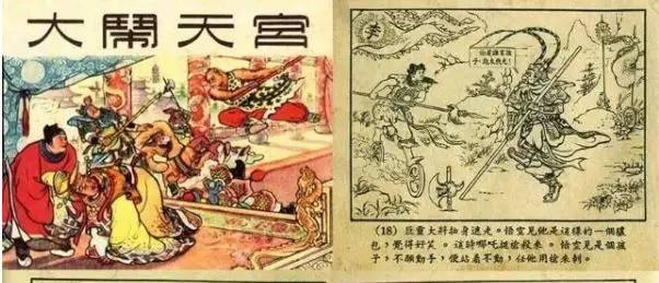 儿童 市场·萌卡纳绘本馆想让更多 中国孩子拥有人生的第一本书