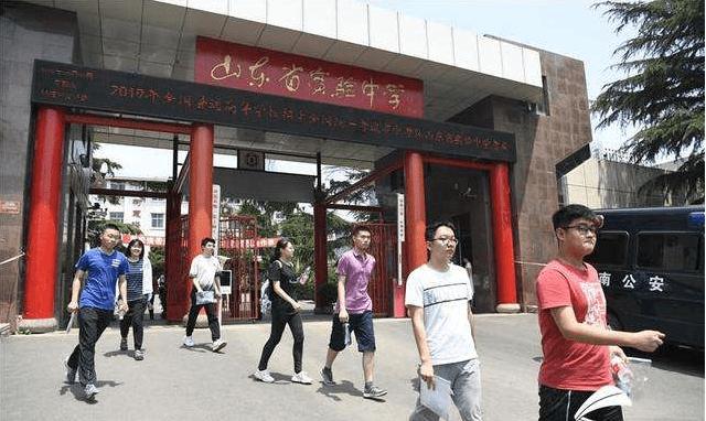 北京中轴线 文化的脊梁