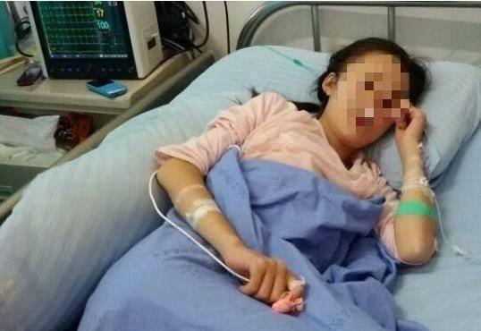 24岁女孩忽然晕倒查出糖尿病,都因贪吃一物,一口等于七口油