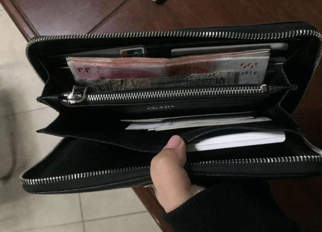 """明明已经设置了付款密码,超市""""扫码枪""""为何能直接把钱扫走?"""