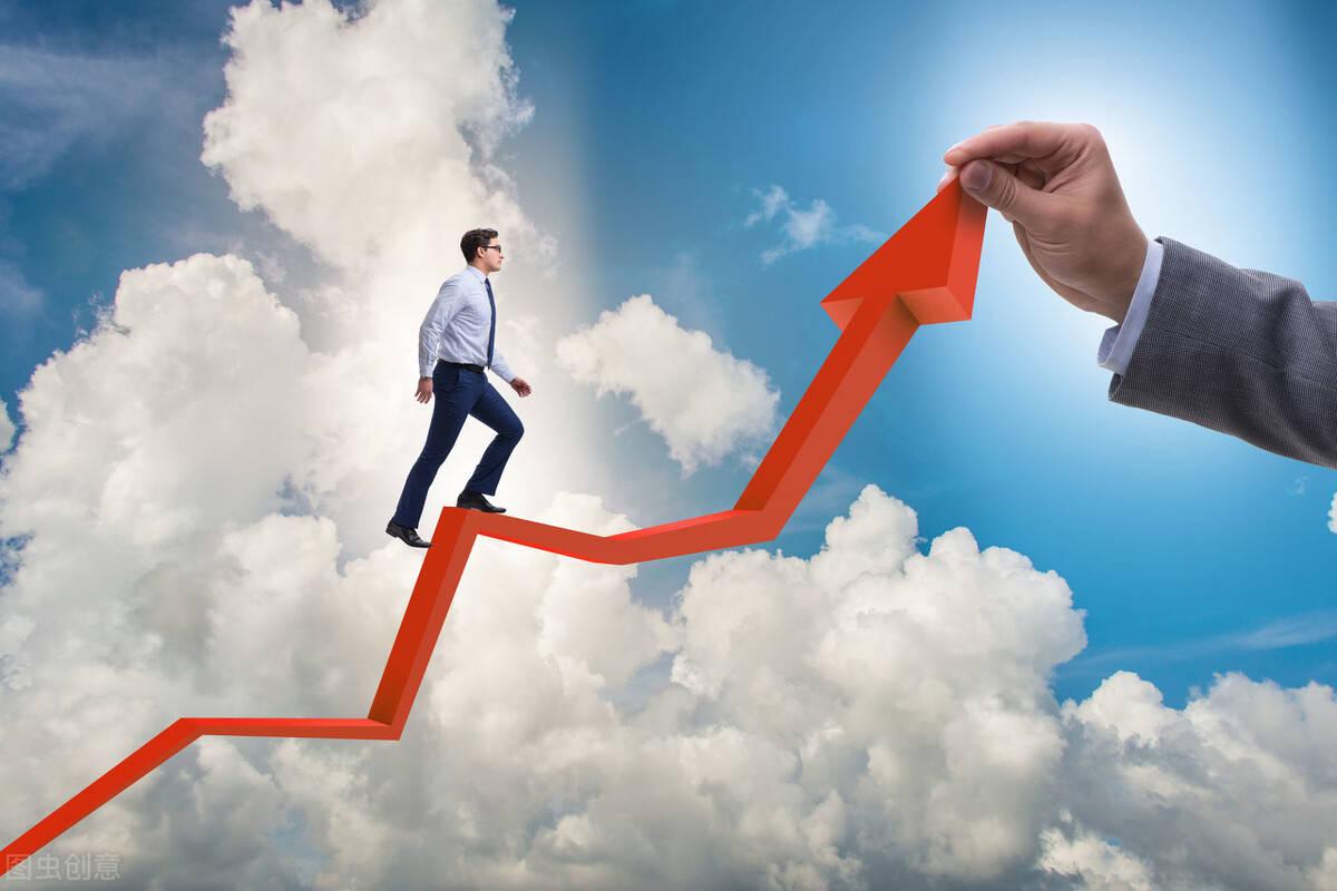 【海通證券:下半年通脹壓力將緩解 市場在盛夏迎來較好窗口期】