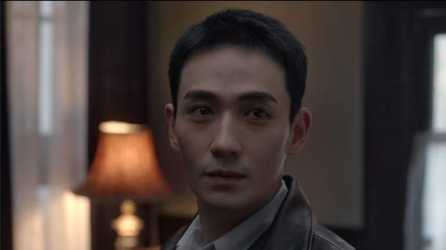 叛逆者:孟安南是敌是友,三个原因表明他不是第二个林楠笙