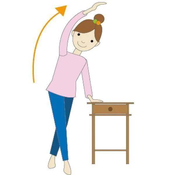 原创             超重者健身要注意保护腰椎,这些运动才适合