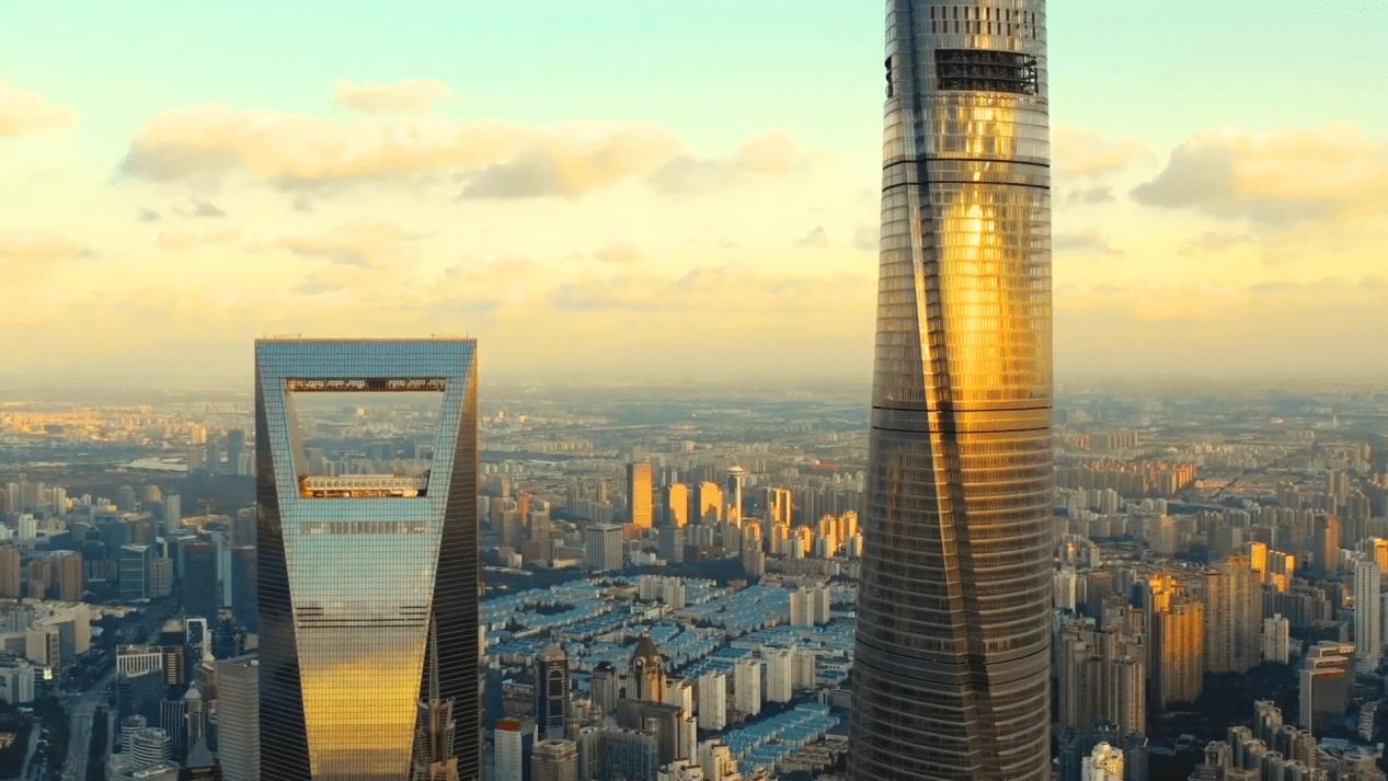 深圳gdp人均_全国人均GDP排名:江苏独占三席,深圳跌至第五,广州退居第八