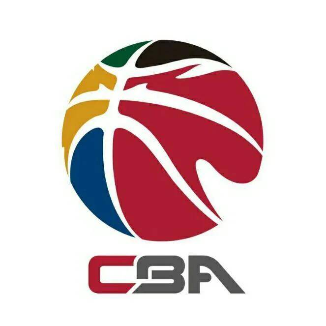 CBA联盟负责人:与赞助商沟通畅畅 确保新赛季顺利停止