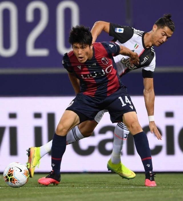 原创             日本新星成香饽饽!两大豪门球队争相竞购 开价高达1500万