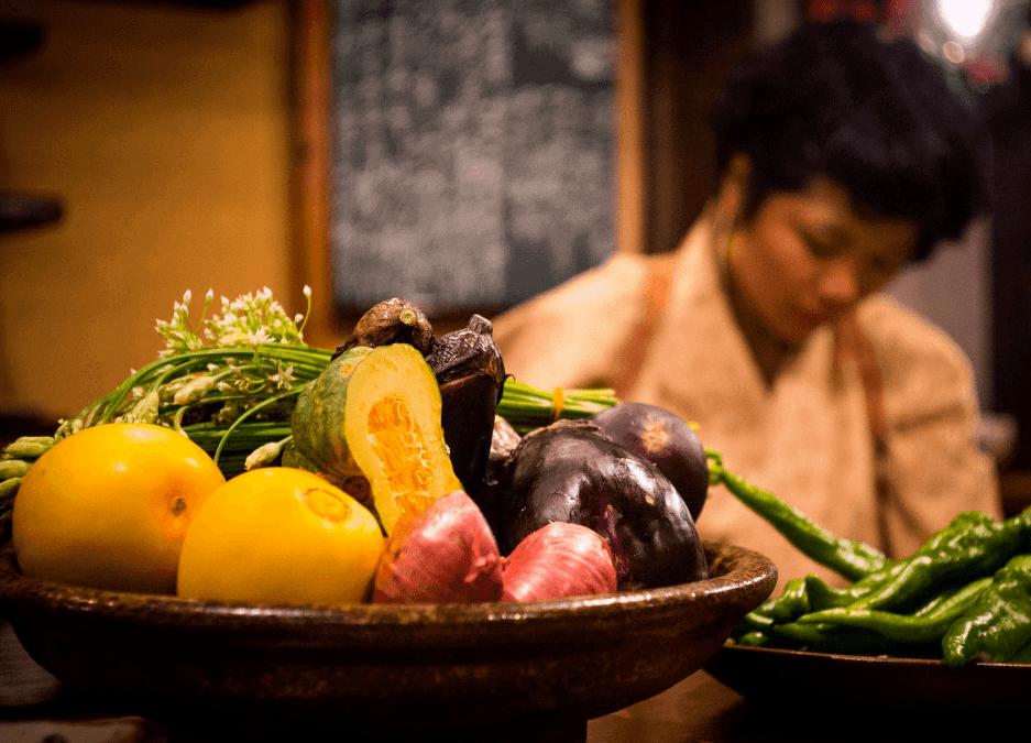 哪6種食物不適合放冰箱冷藏?90%的人都放錯了