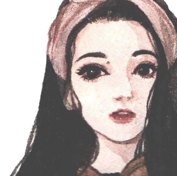 图片[1]-有气质女人的6大特征-泡妞啦