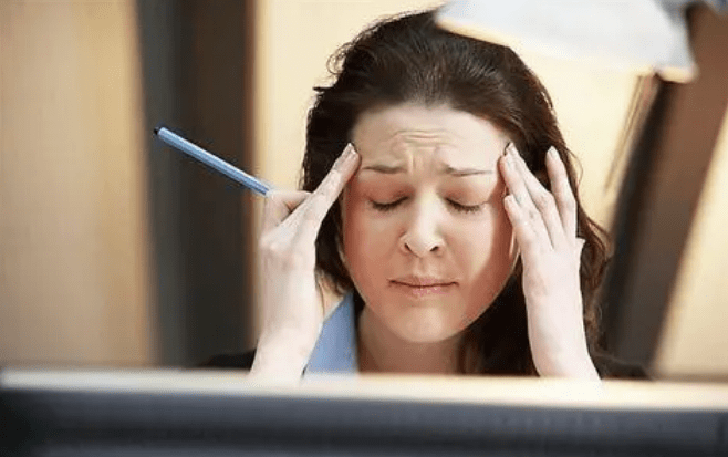 39歲家政大姐,查出HPV,醫生提醒:這2習慣,會讓HPV趁機侵入