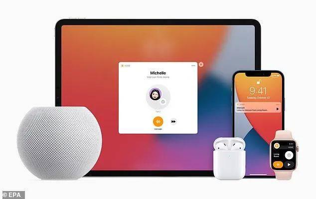 蘋果承認iPhone12會導致心臟起搏器出故障
