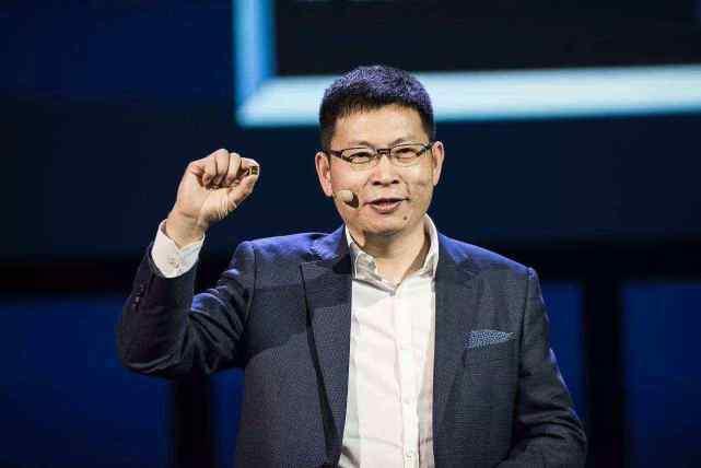 华为P50将在7月29日上市!预测售价4588元起,但有一点令人遗憾_Pro