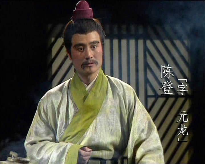 三国中最令人惋惜的人才:实力不输孙策,曹操用不起,刘备降不住