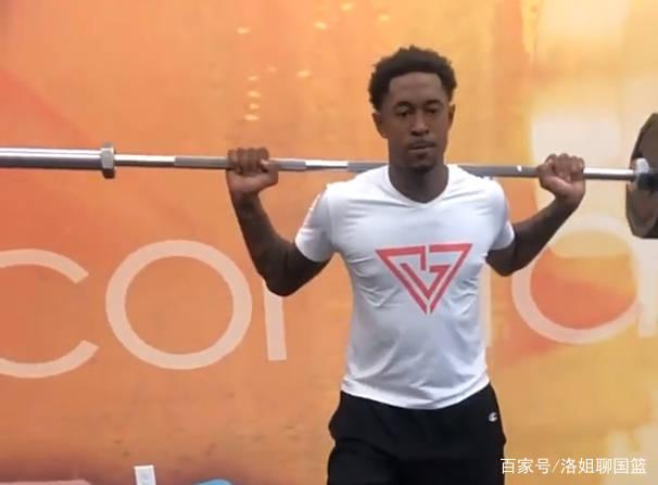 CBA三消息:马尚有望复出,深圳续约内线猛汉,赵睿感谢杜锋慧眼