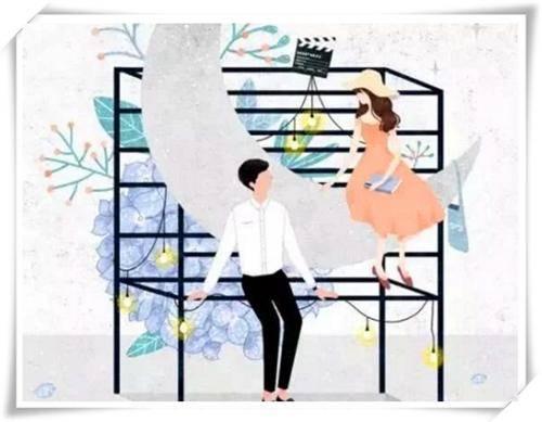 图片[7]-恋爱中,女人懂得这三个技巧,男人会更爱你-泡妞啦