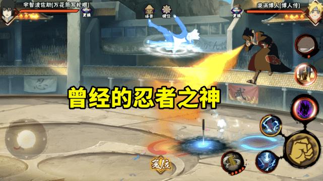 玩家认为策划小李属于垫底(结果被评论一句话戳破)
