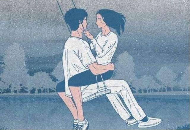 图片[1]-恋爱过程中,情侣们一定要学会做好这些事情!-泡妞啦