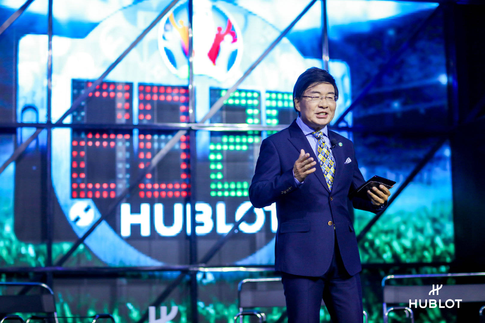 韩乔生:国足引入归化急功近利 进世界杯也胜之不武