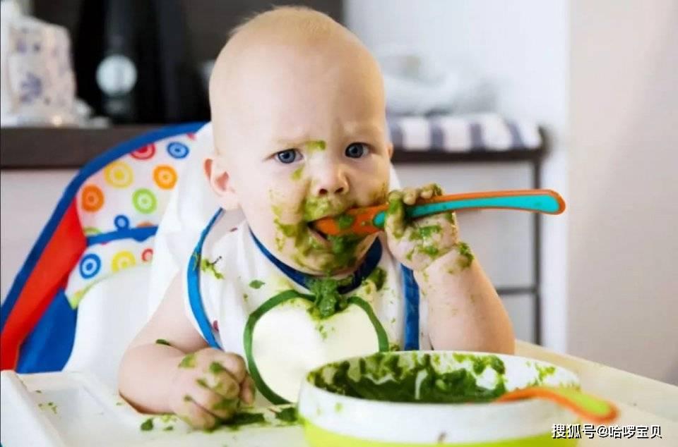 """再贵也要买!宝妈们极力推荐的""""超级辅食""""牛油果 营养有多高?-家庭网"""
