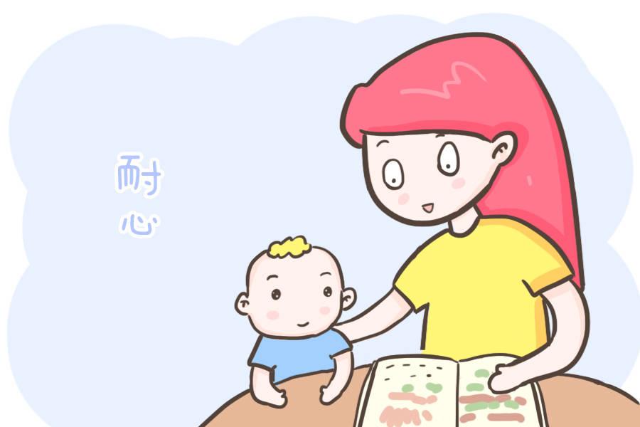 孩子愿意做家务是好事 别再说瞎捣乱了 正好锻炼独立性-家庭网