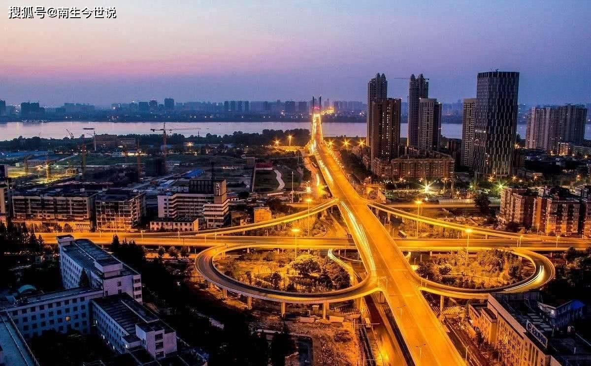 上半年贵州gdp_贵州毕节上半年GDP突破千亿元,经济运行呈现稳步恢复、稳中提质