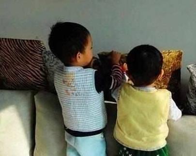 这3种性格的孩子长大后容易吃亏 父母要尽早纠正-家庭网