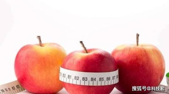 以下5种食物 可以让孩子放心的吃 对他们发育帮助很大-家庭网