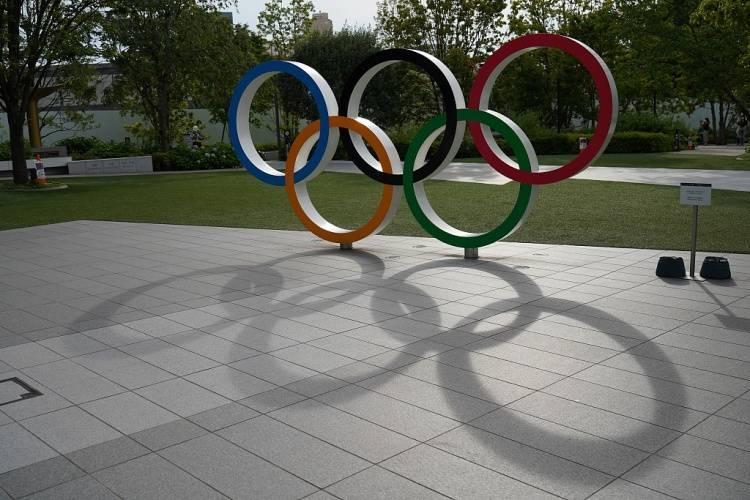 曝东京奥运会又有人将退