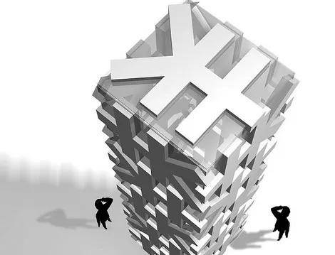 """""""拼凑""""上市的法律问题及风险合规建议"""