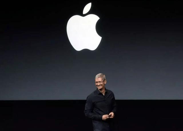 """原创             """"果粉""""喜出望外,苹果iPhone13传来消息,A15改变的不只是性能"""