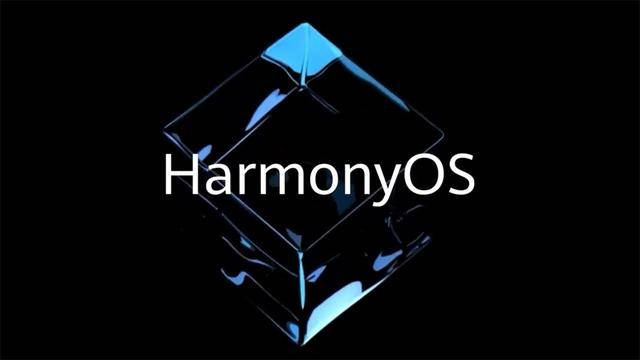 升级进度提前两月!华为开启鸿蒙OS新一轮公测,安卓的对手来了