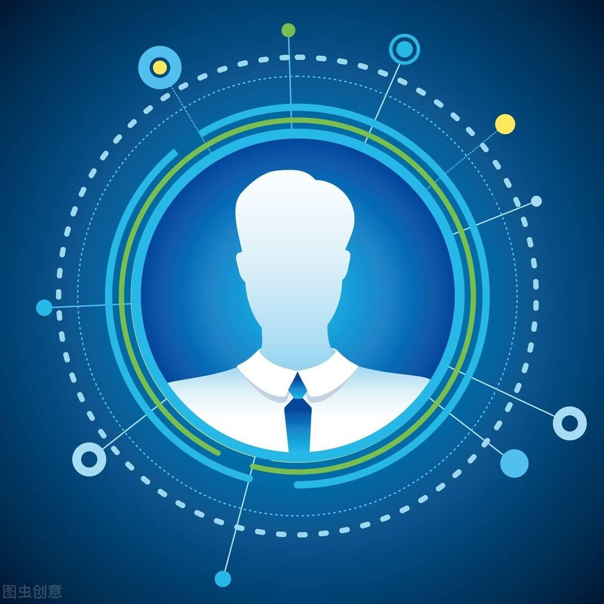 在一个不注重个人信息安全的环境改变操作系统会好吗?