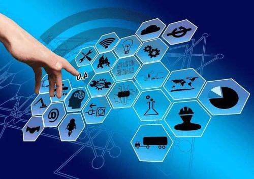 安徽威博网络为企业培养软件技术人才